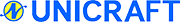 ユニクラフトナグラ株式会社 採用情報